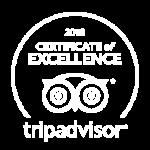 Trivadvisor excellence Architecture Tour