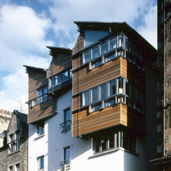 Edinburgh Architecture Tour 56 copy