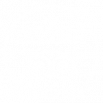 Edinburgh Architecture Tours TripAdvisor Excellence Certificate White